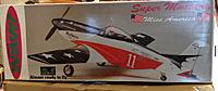 Name: miss America fun flycc.jpg