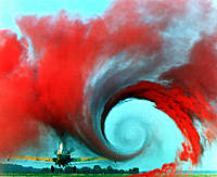 Name: Airplane_vortex_NASA.jpg