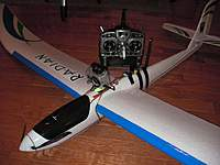 Name: GoPro.FPV.04.jpg