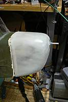 Name: P1160075.jpg