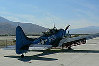 Name: P1160708.jpg
