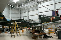 Name: P1160679.jpg