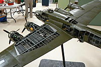 Name: P1160684.jpg