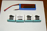Name: P1170849.jpg