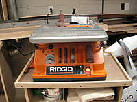 Name: Shop tour001.jpg
