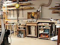 Name: Shop tour002.jpg