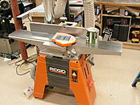 Name: Shop tour004.jpg