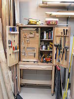 Name: Shop tour007.jpg