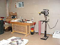 Name: Shop tour010.jpg