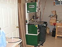 Name: Shop tour011.jpg