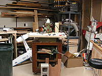 Name: Shop tour020.jpg