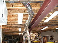 Name: DC004.jpg