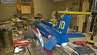 Name: WP_20140324_18_16_14_Pro.jpg