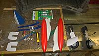 Name: WP_20140324_18_15_47_Pro.jpg