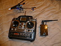 Name: P1000398.jpg