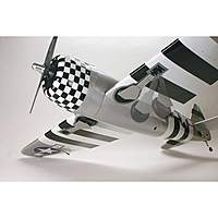 Name: HAN2975_LANDING_GEAR.jpg