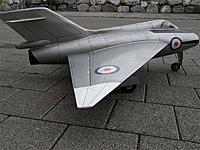 Name: SAM_0780.jpg Views: 173 Size: 96.7 KB Description: Boulton Paul P120 90mm