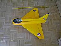 Name: PICT3264.jpg Views: 140 Size: 179.2 KB Description: Boulton Paul P111 90mm