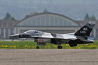 Name: 100425_Dubi_366-pk.jpg Views: 134 Size: 75.8 KB Description: BVM F16 Falcon