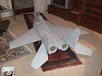 Name: DSCF7591.jpg
