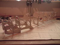 Name: Formers And Stringers In Place 2.jpg