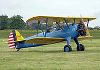 Name: 800px-Stearman.e75.g-bswc.longshot.arp[1].jpg