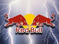 Name: red-bull1.jpg