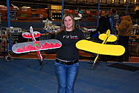 Name: DSC_0790_FLG-2planes.jpg
