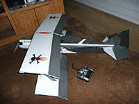 Name: My Planes 042.jpg
