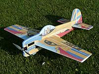 Name: Telink Yak 3.JPG