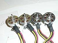 Name: 1300Kv motors.jpg