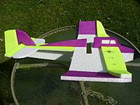 Name: EZFly2.JPG