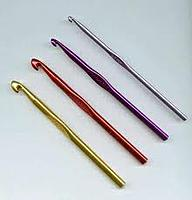 Name: crochet hook.jpg