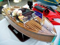Name: runabout barbie.jpg