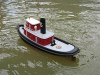 Name: stern pic- Tug Boat Sara Anne.jpg