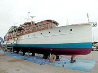 Name: 1930 NY yacht.jpg