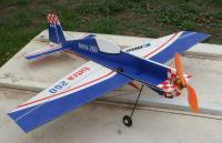 Name: Extra260.jpg