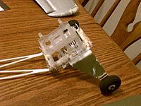 Name: IMG_20110716_002512.jpg