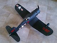 Name: IMG_20110716_173324.jpg