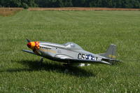 Name: Warbirds 09 005.JPG