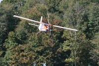 Name: IMG_0866.jpg