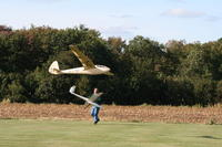 Name: IMG_1010.jpg