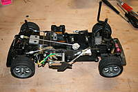 Name: IMG_1241.jpg
