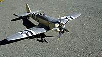 Name: 2010-10-02_15-08-18_226 Hawker Sea Fury.jpg