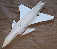 Name: gripen2.jpg