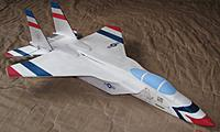Name: F15twin3.jpg