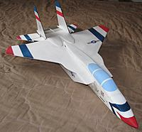 Name: F15twin5.jpg