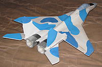 Name: mig22.jpg
