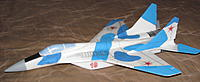 Name: mig24.jpg