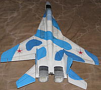 Name: mig25.jpg
